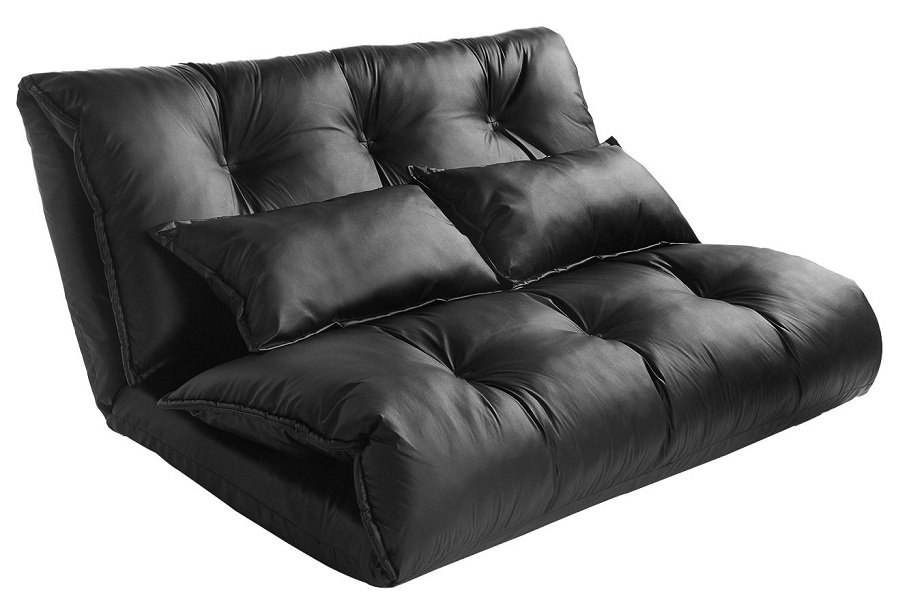 10 Best Gaming Couches: Gaming Night Just Got A Whole Lot Within Gaming Sofa Chairs (View 14 of 15)