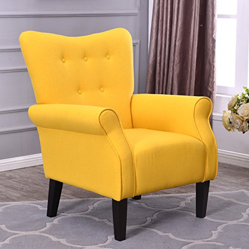10 Of The Coolest And Most Comfortable Living Room Chairs Intended For Living Room Sofa And Chair Sets (View 14 of 15)