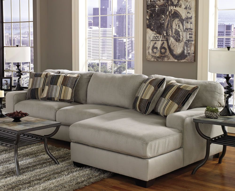 100+ Sleeper Sofa Sectional Small Space – Top Rated Regarding Live It Cozy Sectional Sofa Beds With Storage (View 9 of 15)