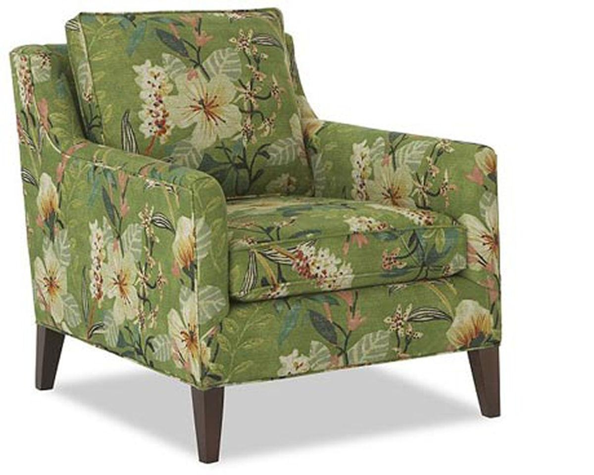 13 Best Collection Of Chintz Sofas | Sofa Ideas With Regard To Chintz Covered Sofas (View 2 of 15)