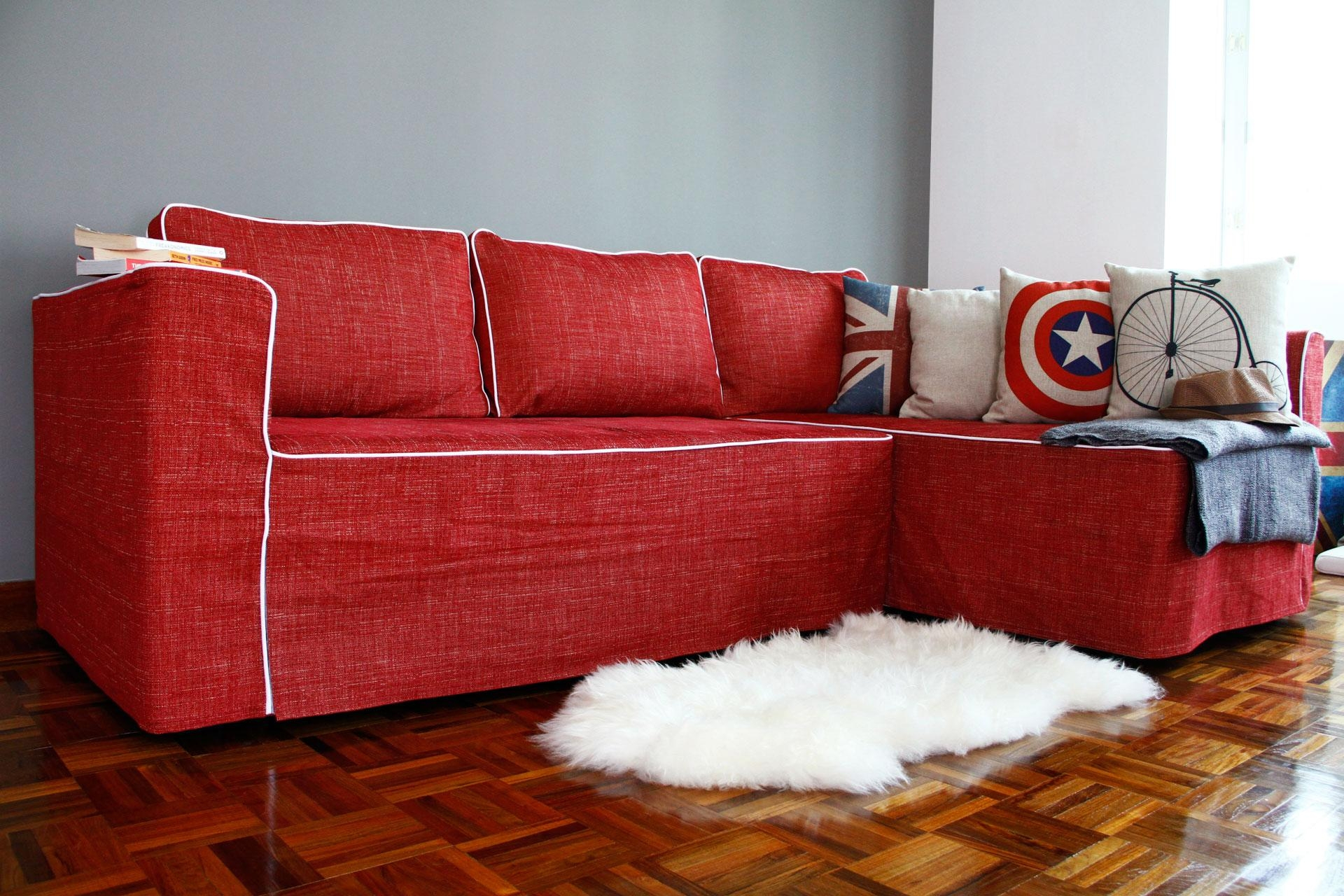 20 Best Ideas Chintz Sofa Covers | Sofa Ideas Inside Chintz Sofas (View 10 of 15)