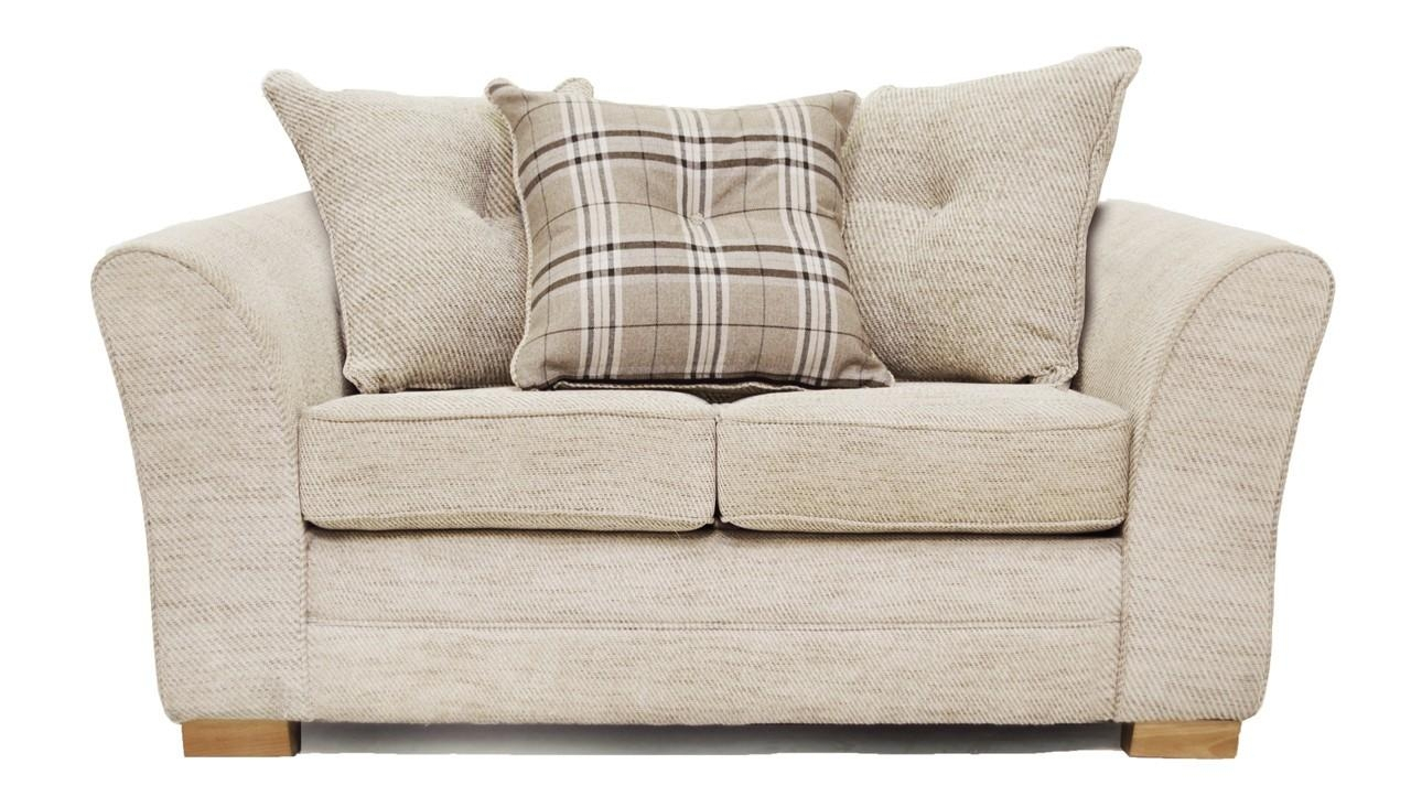20 Best Small 2 Seater Sofas   Sofa Ideas In Small 2 Seater Sofas (View 12 of 15)