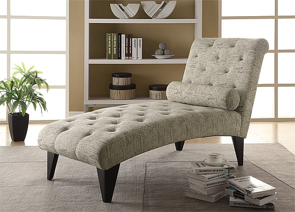 20 Classy Chaise Lounge Chairs For Your Bedrooms | Home Inside Sofa Chairs For Bedroom (View 9 of 15)