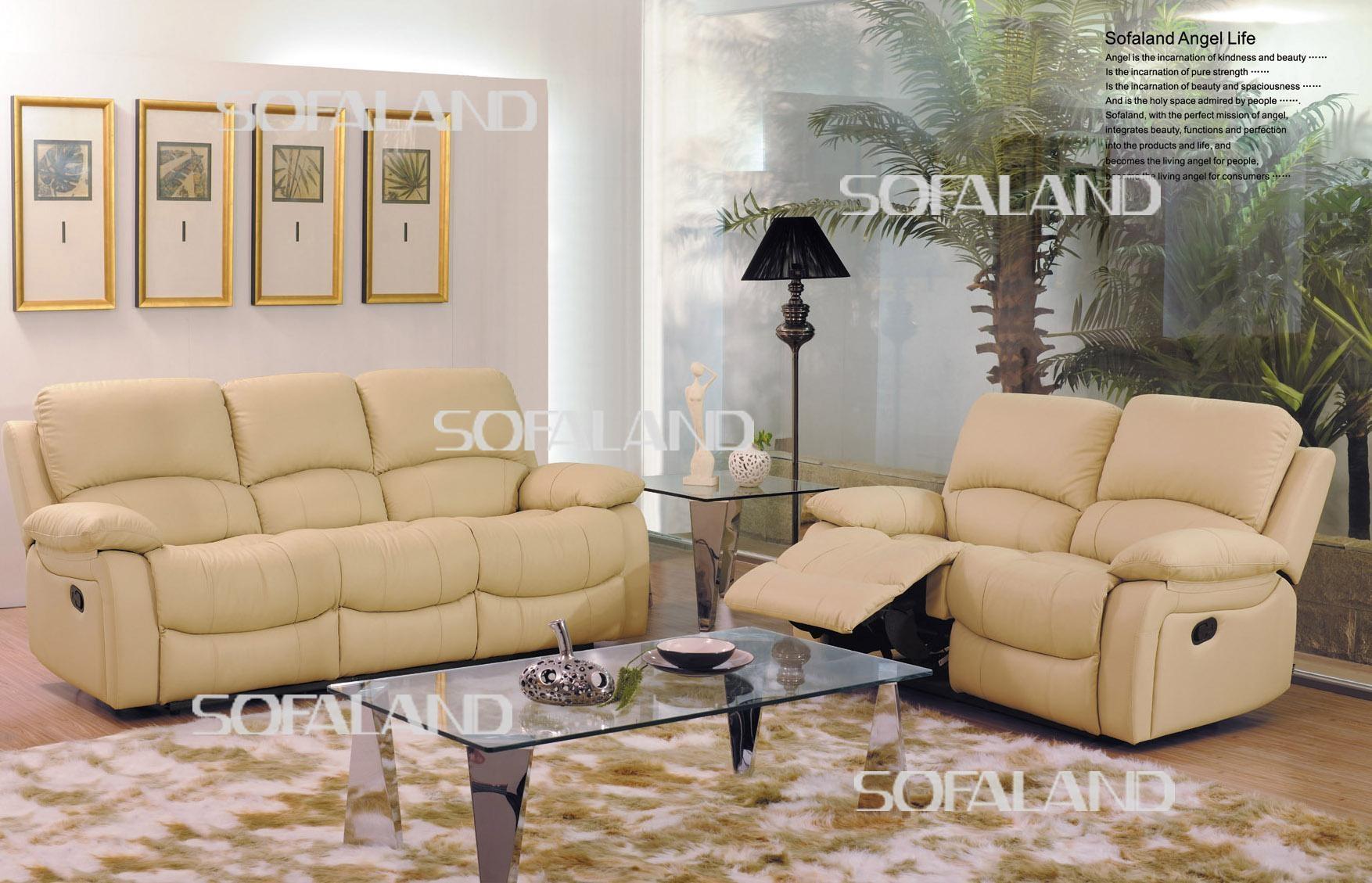 20 Inspirations Cream Colored Sofas | Sofa Ideas Throughout Cream Colored Sofas (View 4 of 15)