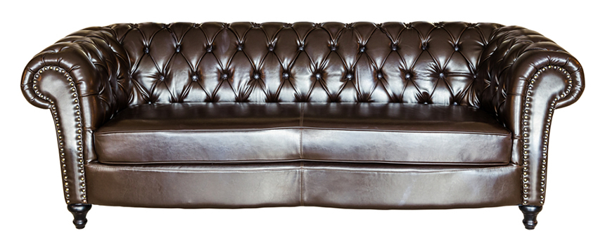20 Types Of Sofas & Couches Explained (With Pictures) Intended For Old Fashioned Sofas (View 13 of 15)