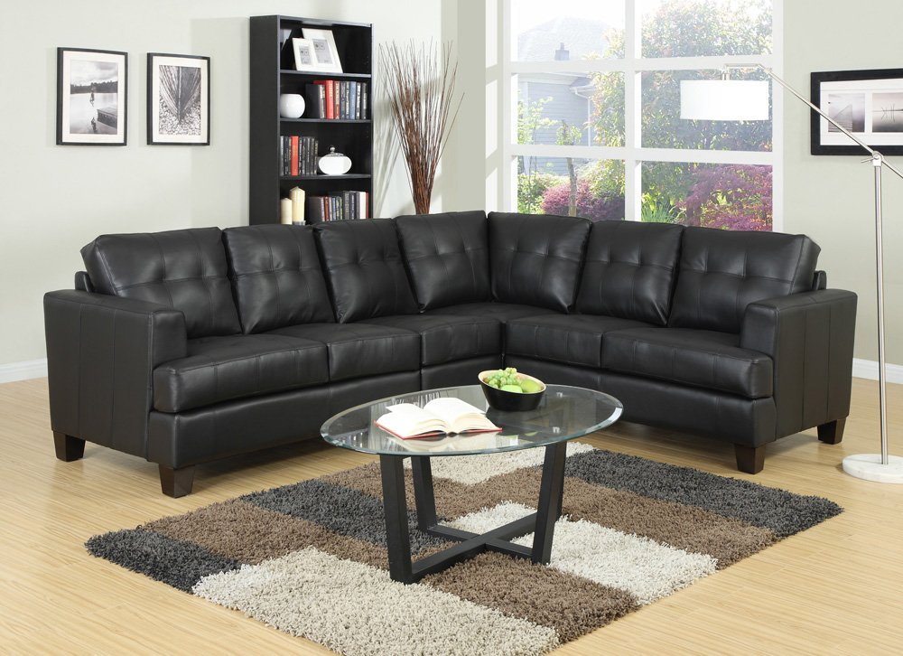 2021 Sectional Sofa Sets For Comfortable – Inviting And Inside Elegant Sectional Sofas (View 5 of 15)