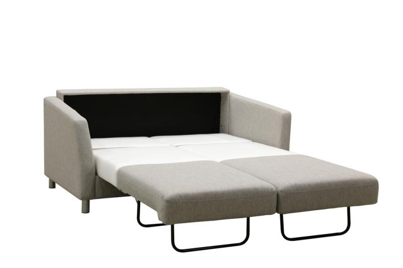 3 Tips To Know From The Most Unique Loveseat Sofa Bed For Felton Modern Style Pullout Sleeper Sofas Black (View 14 of 15)