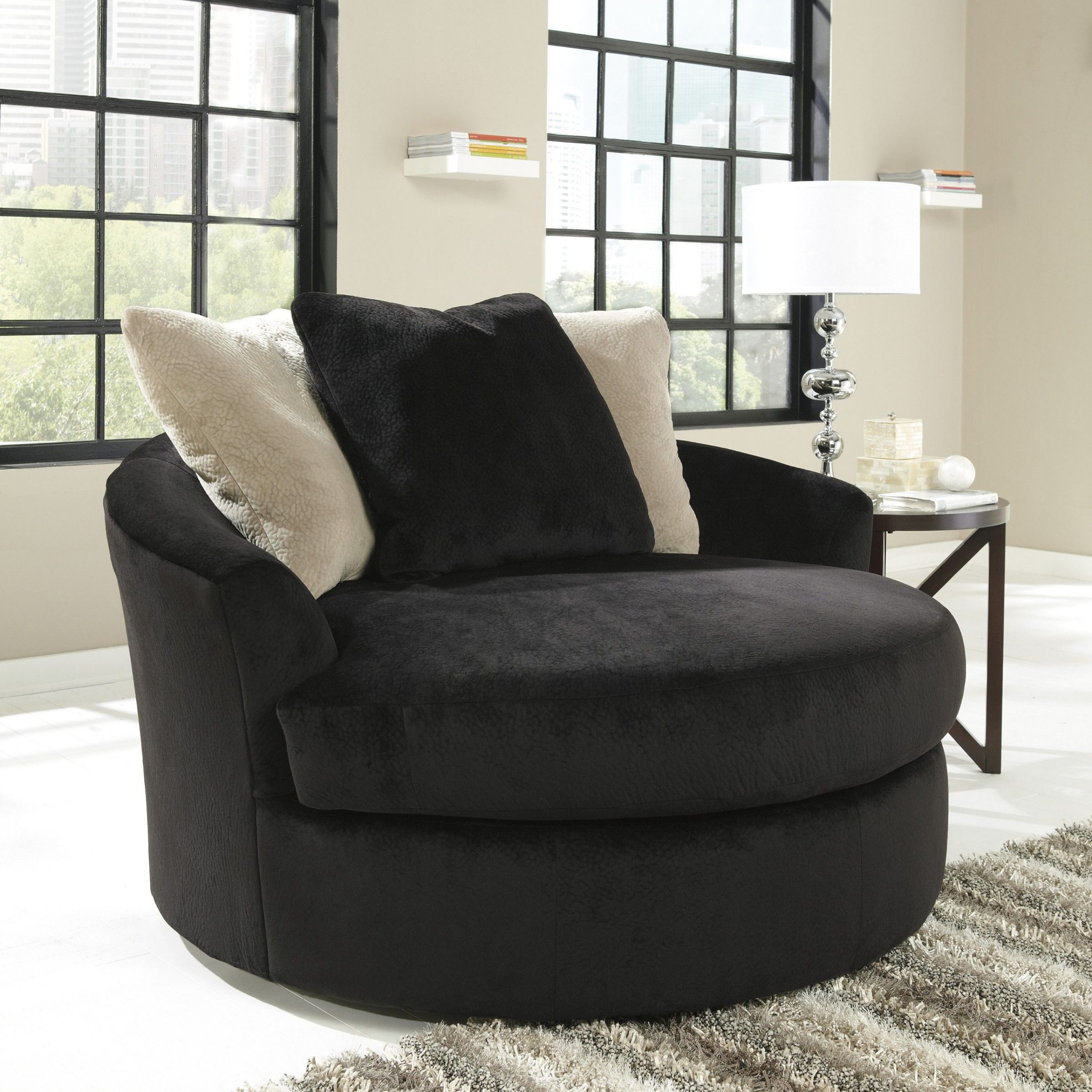 403 – Forbidden | Round Swivel Chair, Wayfair Living Room Throughout Round Swivel Sofa Chairs (View 3 of 15)