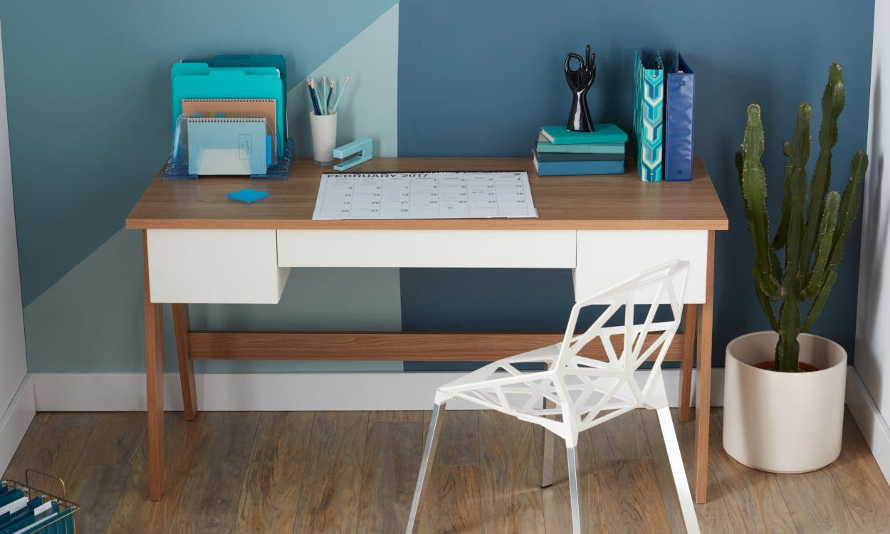 6 Best Pieces Of Office Furniture For Small Spaces In Office Sofas And Chairs (View 12 of 15)