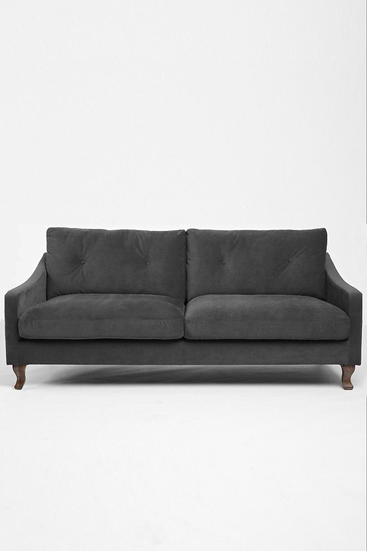Annette Sofa   Sofa, Sofa Shop, Living Room Seating With Annette Navy Sofas (View 7 of 15)