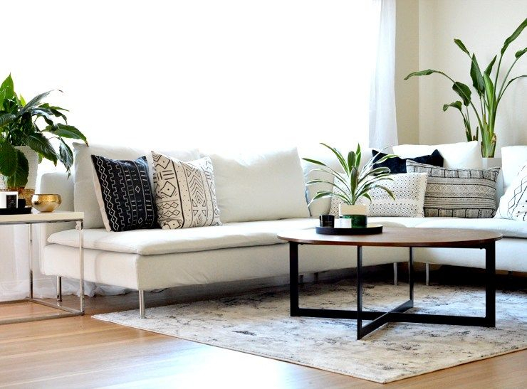 Armless Sofas   Armless Sofa, Loveseat Living Room, Sofa Regarding Armless Sectional Sofas (View 14 of 15)