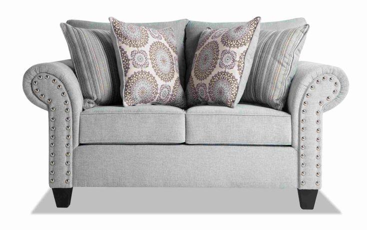 Artisan Beige Loveseat   Love Seat, Beige Loveseat, Blue Regarding Artisan Beige Sofas (View 1 of 15)