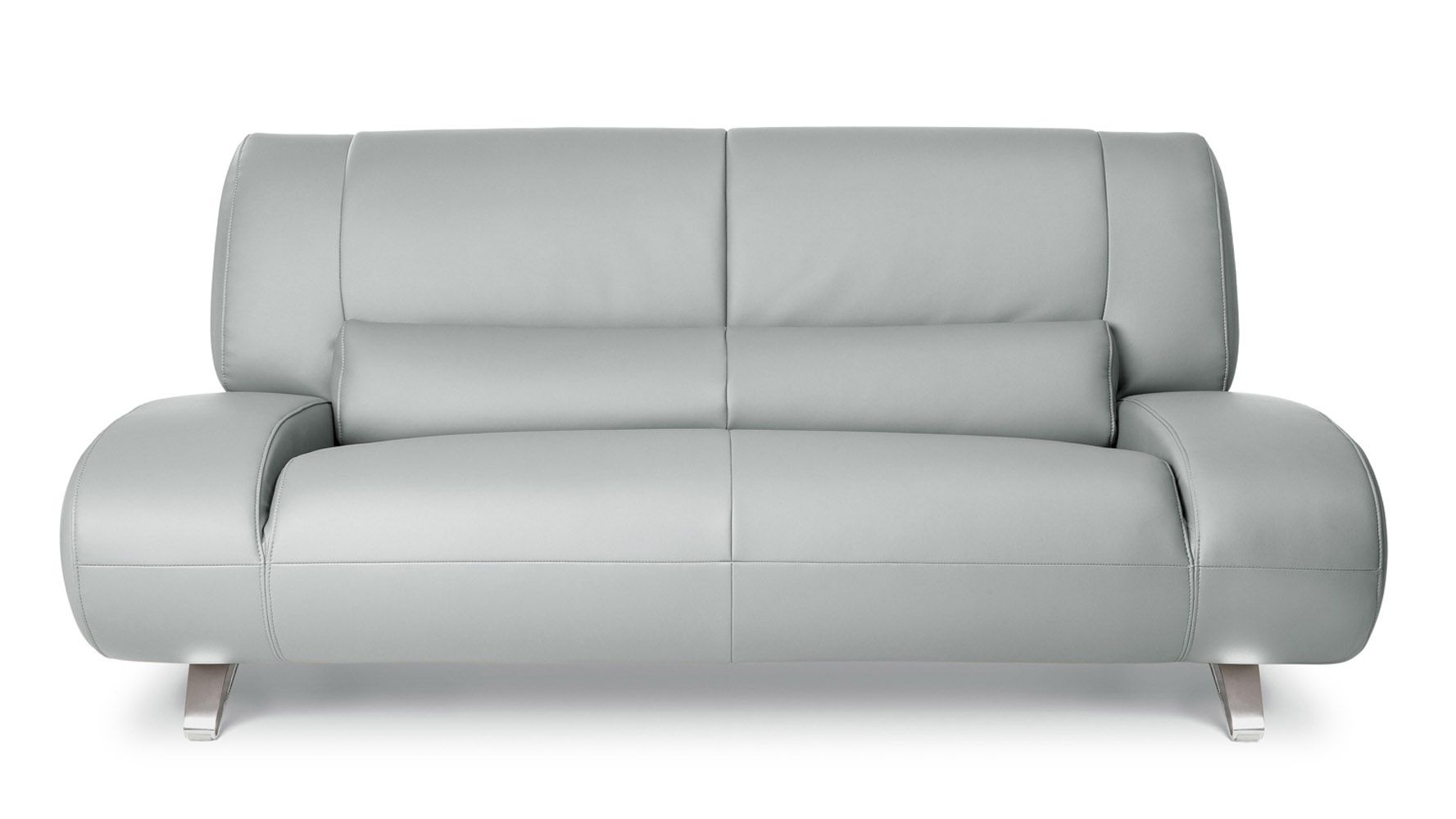 Aspen Loveseat | Leather Loveseat, Love Seat, Types Of Sofas Regarding Aspen Leather Sofas (View 2 of 15)
