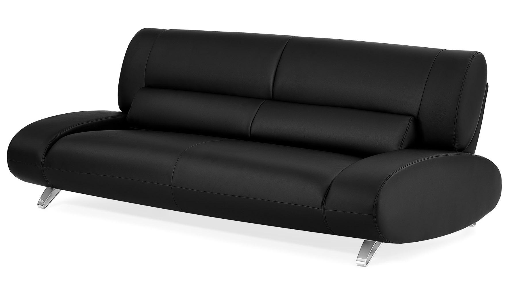 Aspen Sofa For Aspen Leather Sofas (View 4 of 15)