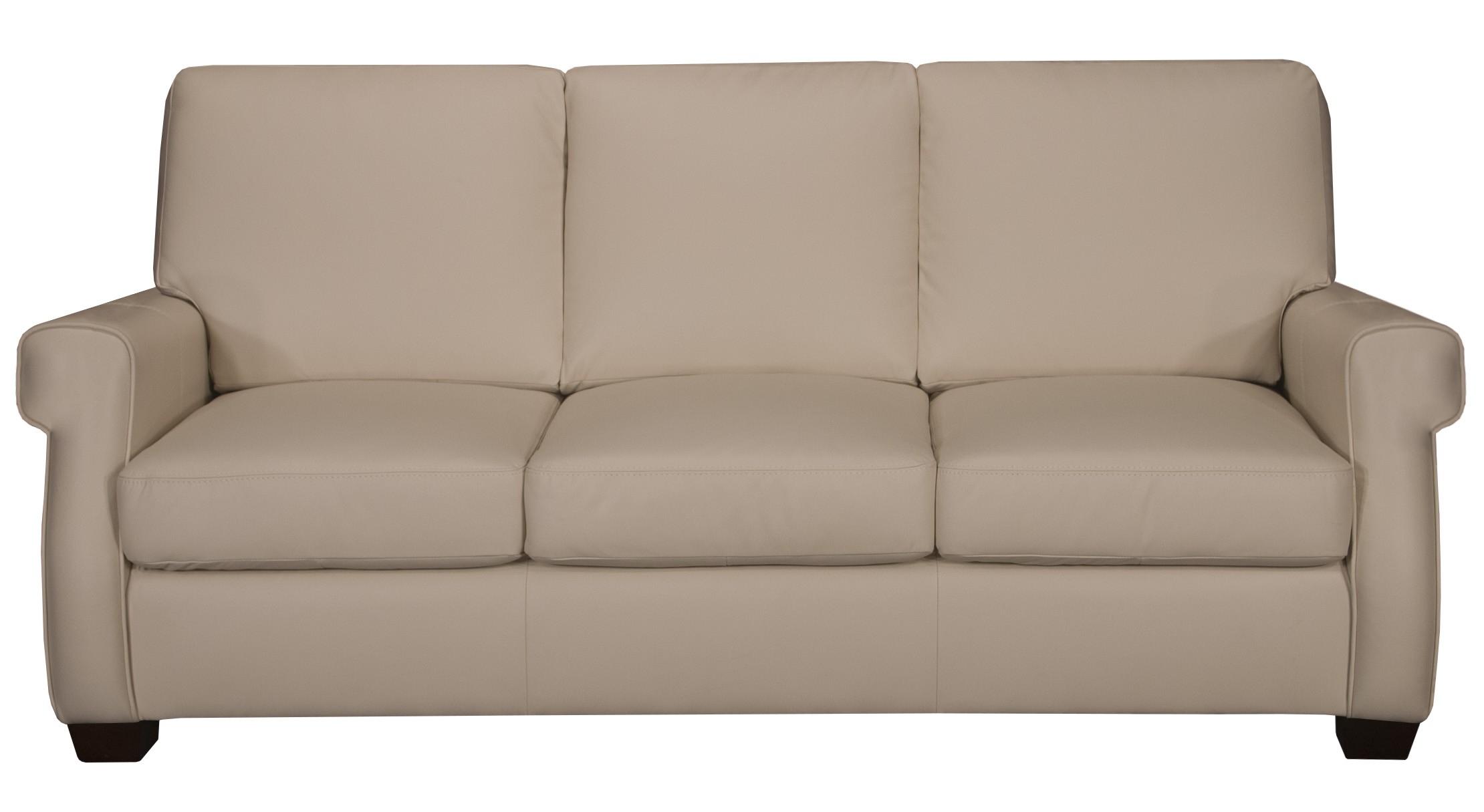 Aspen – Sofas Pertaining To Aspen Leather Sofas (View 7 of 15)