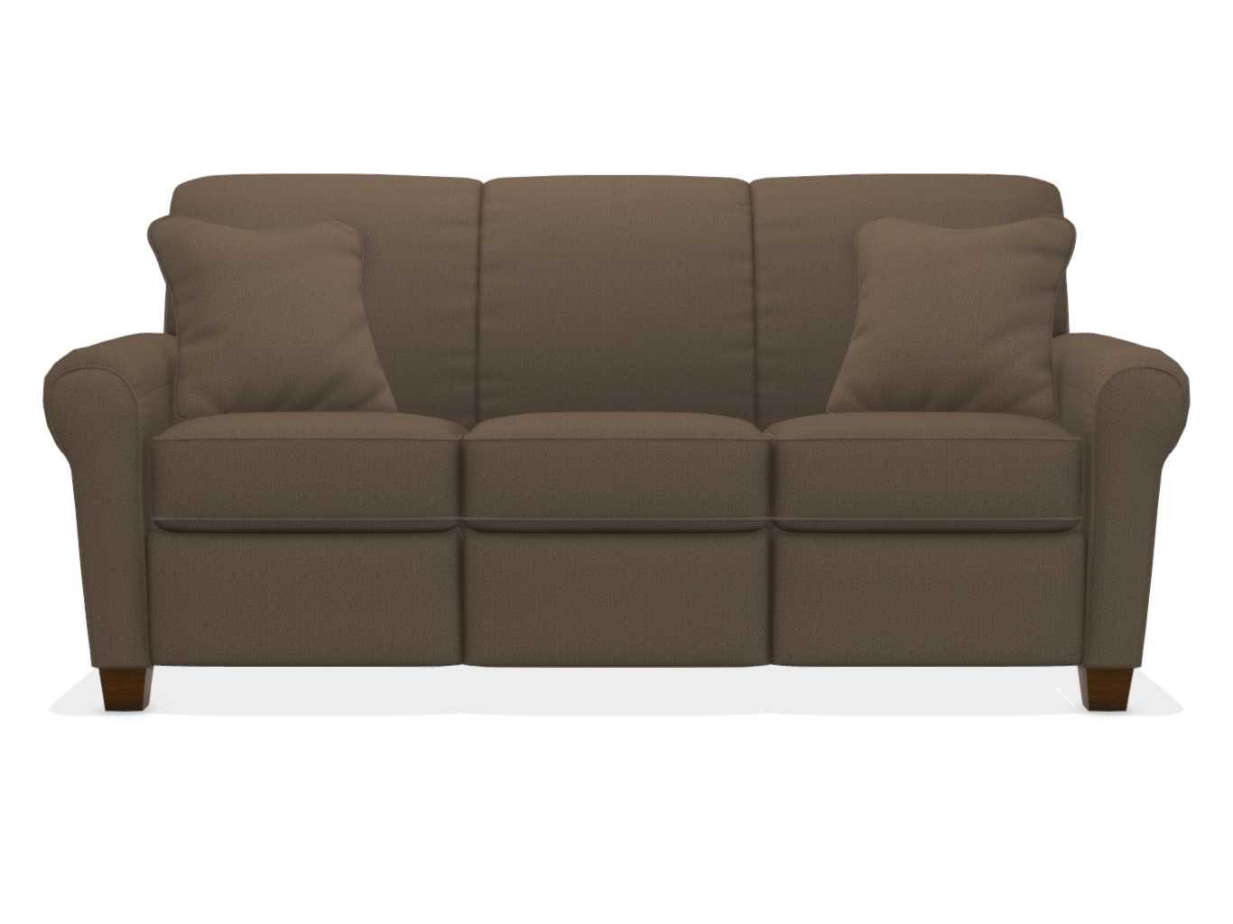 Bennett Duo® Reclining Sofa In 2020 | Reclining Sofa, Sofa In Bennett Power Reclining Sofas (View 12 of 15)