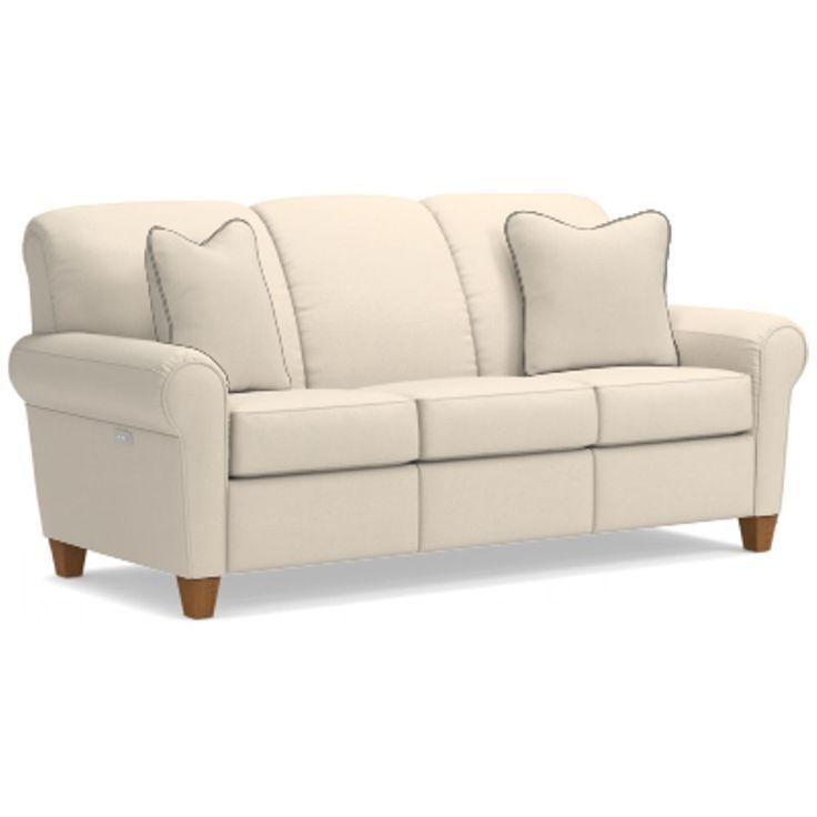 Bennett Duo® Reclining Sofa | Reclining Sofa Living Room For Bennett Power Reclining Sofas (View 14 of 15)