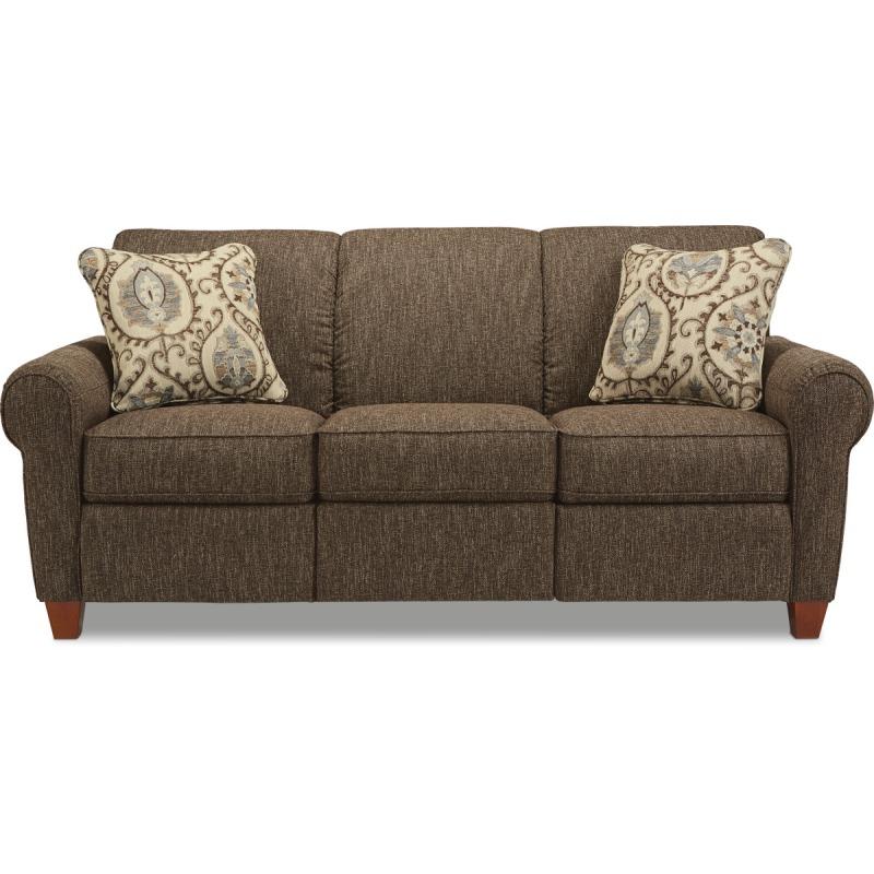 Bennett Duo Reclining Sofala Z Boy Furniture For Bennett Power Reclining Sofas (View 5 of 15)