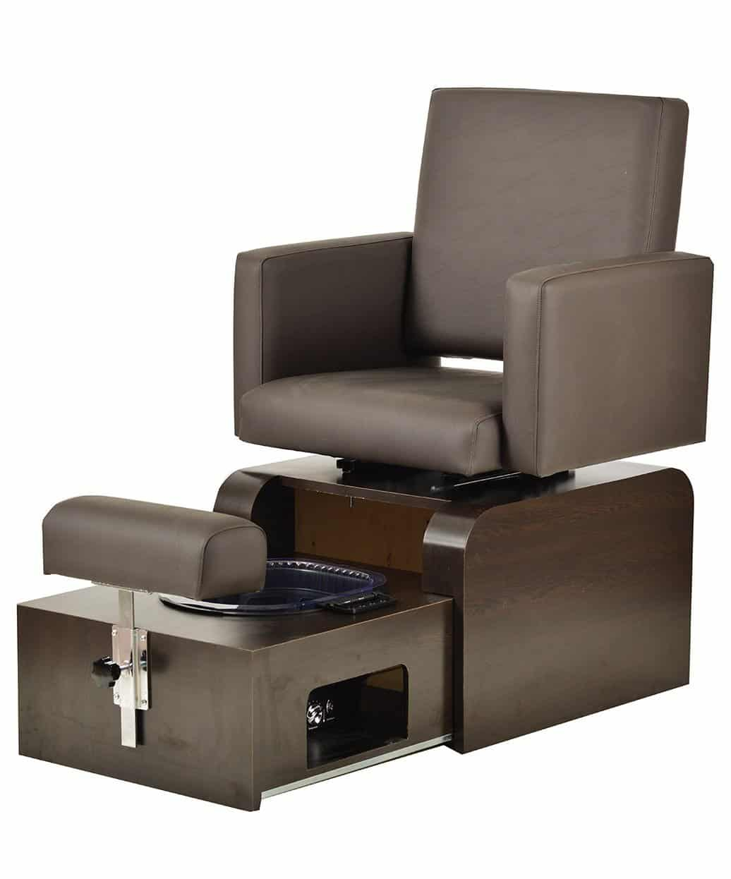 Best Pedicure Chairs For Sale | Ultimate Top 5 Reviews With Regard To Sofa Pedicure Chairs (View 3 of 15)