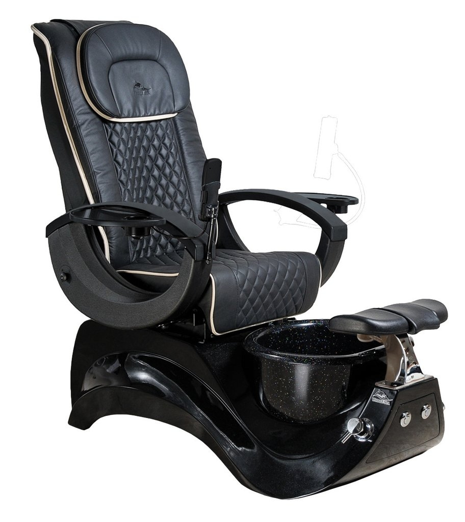 Best Selling Pedicure Chairs High End Line Spa Pedicure In Sofa Pedicure Chairs (View 15 of 15)