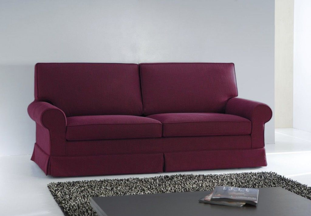 Big Lots Sectional Sofa Decorating Ideas | Comfy Sofa Bed With Regard To Lannister Reclining Sofas (View 4 of 7)