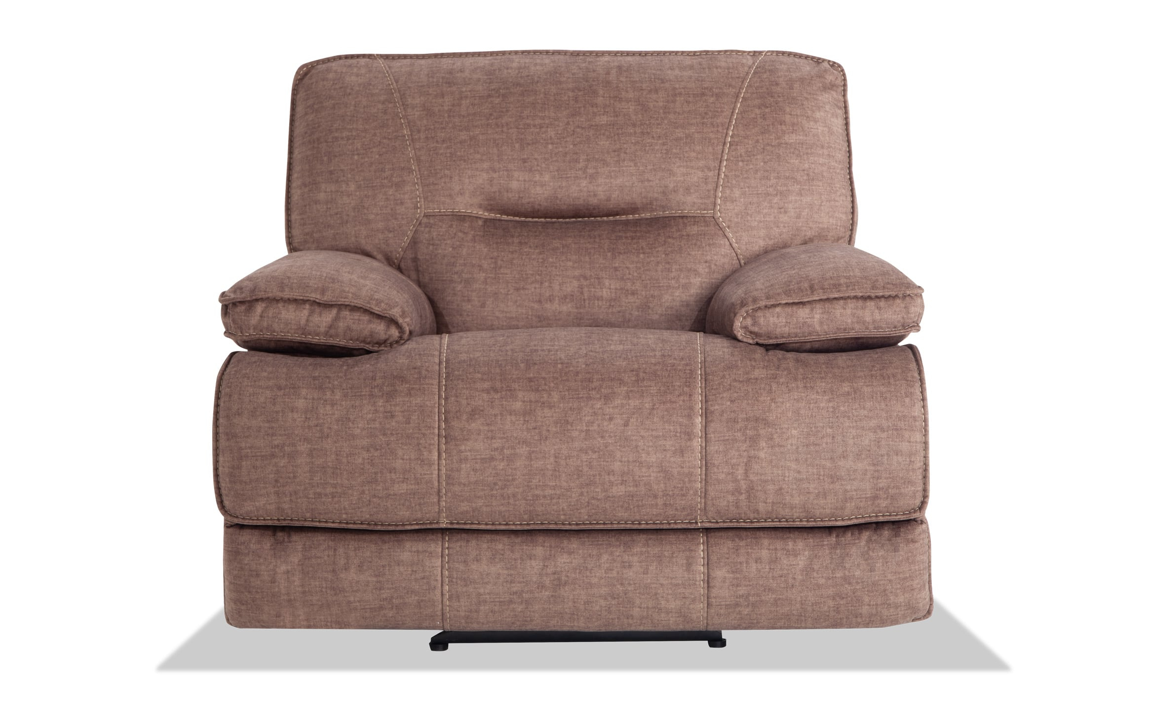 Bobs Furniture Pacifica – Home Ideas And More Regarding Pacifica Gray Power Reclining Sofas (View 14 of 15)