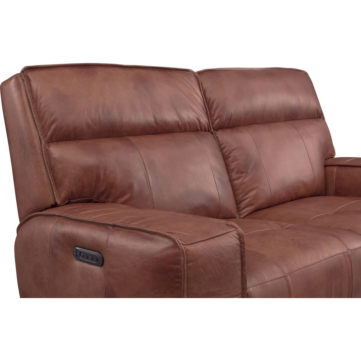 Bradley Triple Power Reclining Sofa, Loveseat And Recliner Throughout Charleston Triple Power Reclining Sofas (View 2 of 15)