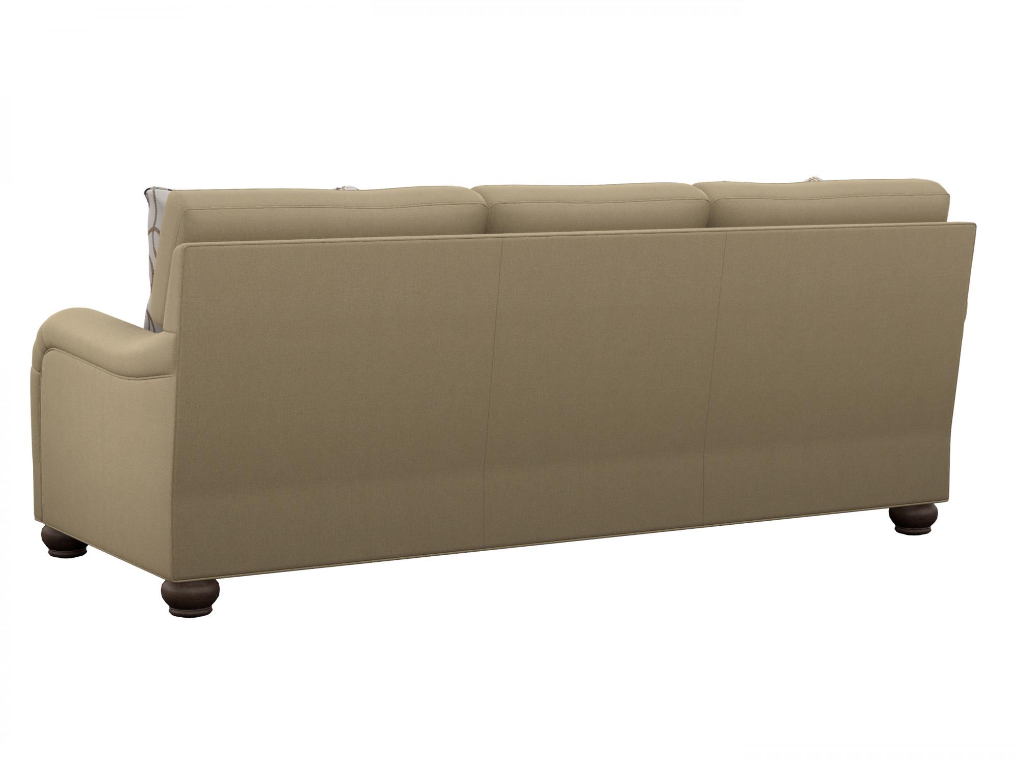 Bristol Sofa For Bristol Sofas (View 11 of 15)