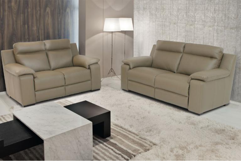 Bristol Sofa – Kingsbury Furniture With Bristol Sofas (View 4 of 15)