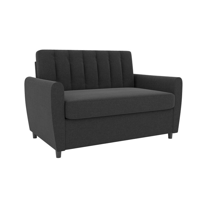 Brittany Sleeper Sofa | Sofa Bed Memory Foam, Sectional Intended For Brittany Sectional Futon Sofas (View 7 of 15)