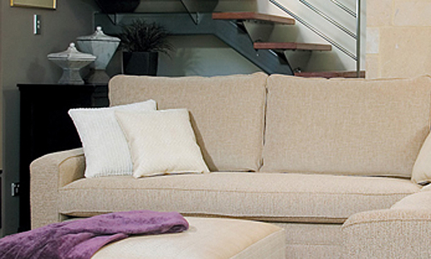 Brookdale Modular – Sofa Design And Manufacture, Perth For Cromwell Modular Sectional Sofas (View 10 of 15)