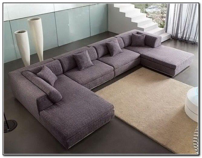 C Shape Sofa   Living Room Sofa, Living Room Furniture In C Shaped Sofas (View 5 of 15)