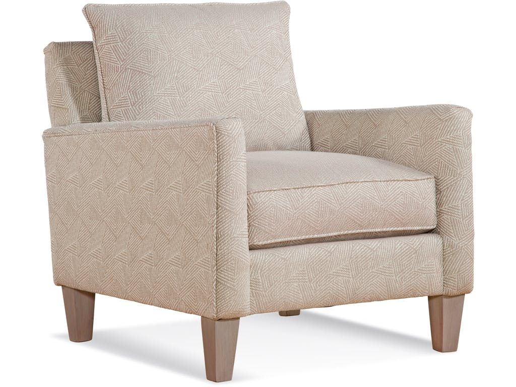 Chair 2   Chair, Living Room Chairs, Braxton Culler For Cromwell Modular Sectional Sofas (View 12 of 15)
