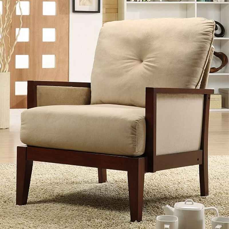 Cheap Living Room Chairs Product Reviews Within Living Room Sofa And Chair Sets (View 15 of 15)