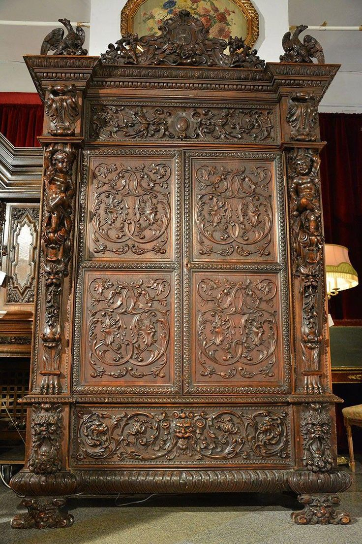 Cheapest Furniture Movers #Furnitureforcheap   Gothic For Gothic Sofas (View 1 of 15)