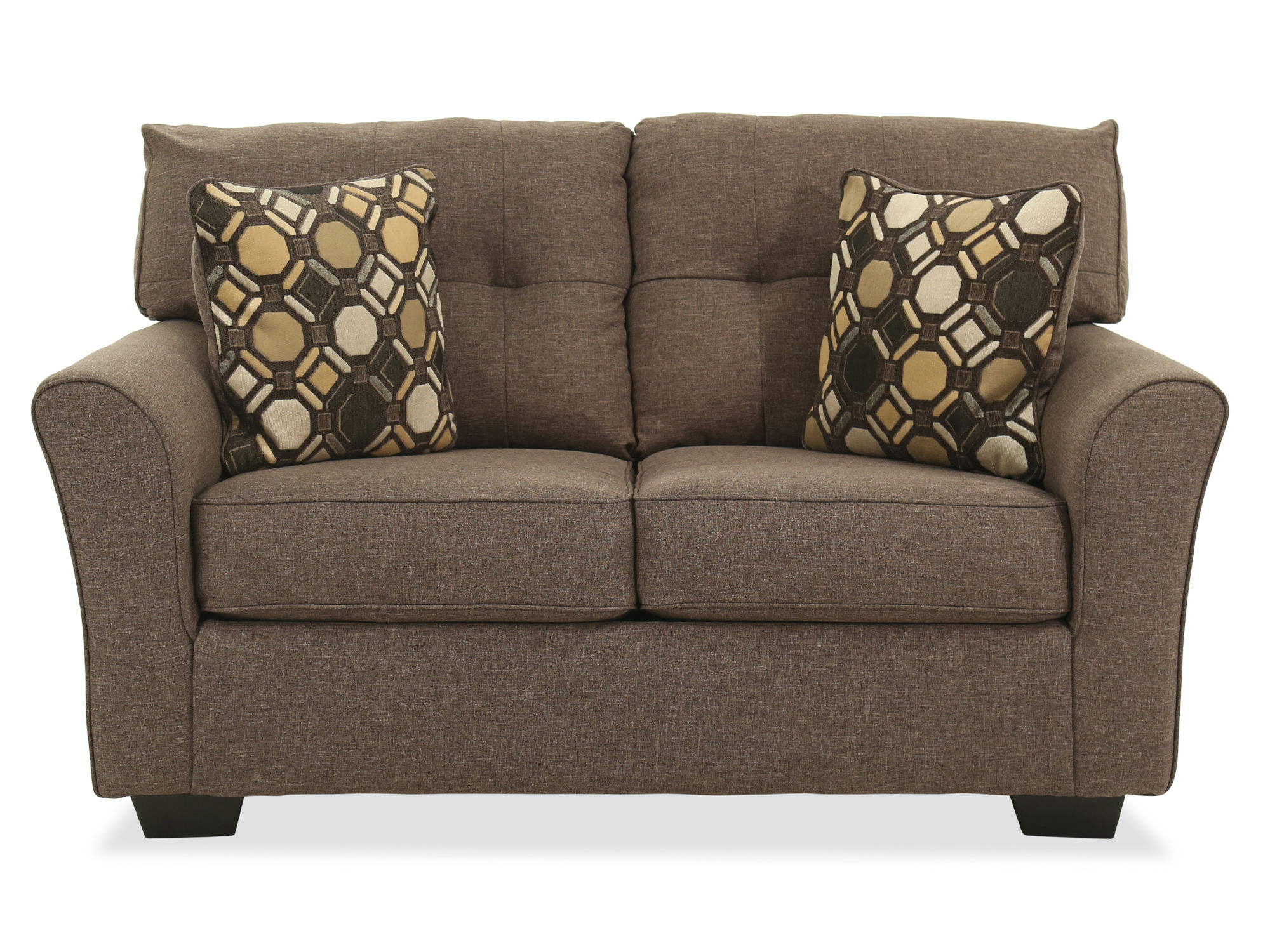 Choosing The Loveseat Recliners – Yonohomedesign With Navigator Power Reclining Sofas (View 9 of 15)