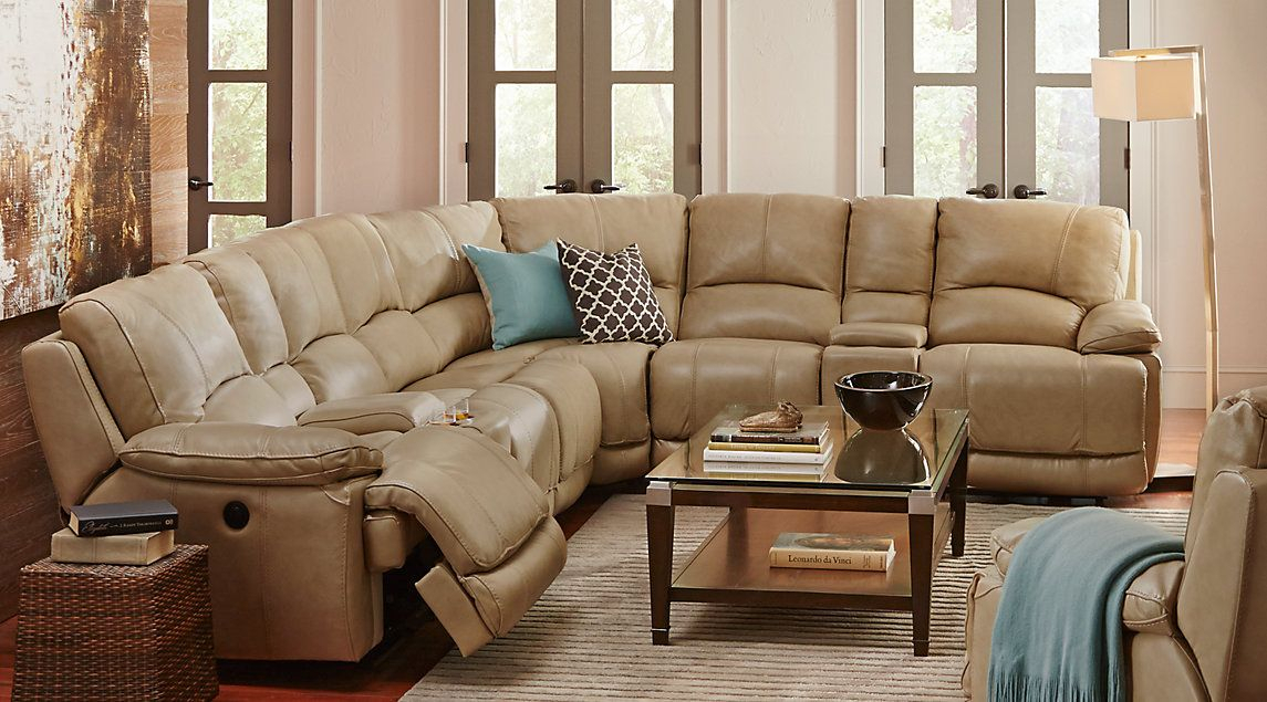 Cindy Crawford Sofas Reviews – Sofa Design Ideas Throughout Cindy Crawford Sofas (View 1 of 15)