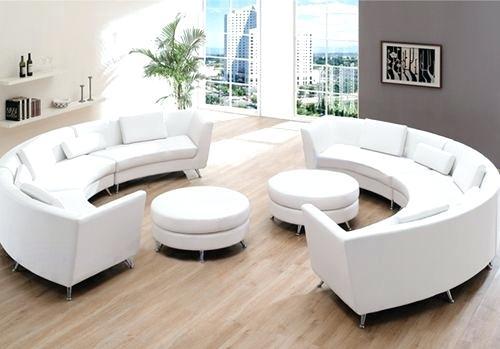 Circular Sofa – Event Bars Ltd With Regard To Circular Sofa Chairs (View 15 of 15)