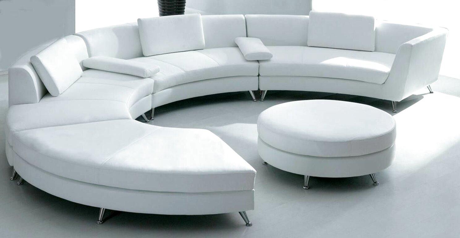 Circular Sofa For Sale In Uk | 65 Used Circular Sofas With Regard To Circular Sofa Chairs (View 1 of 15)