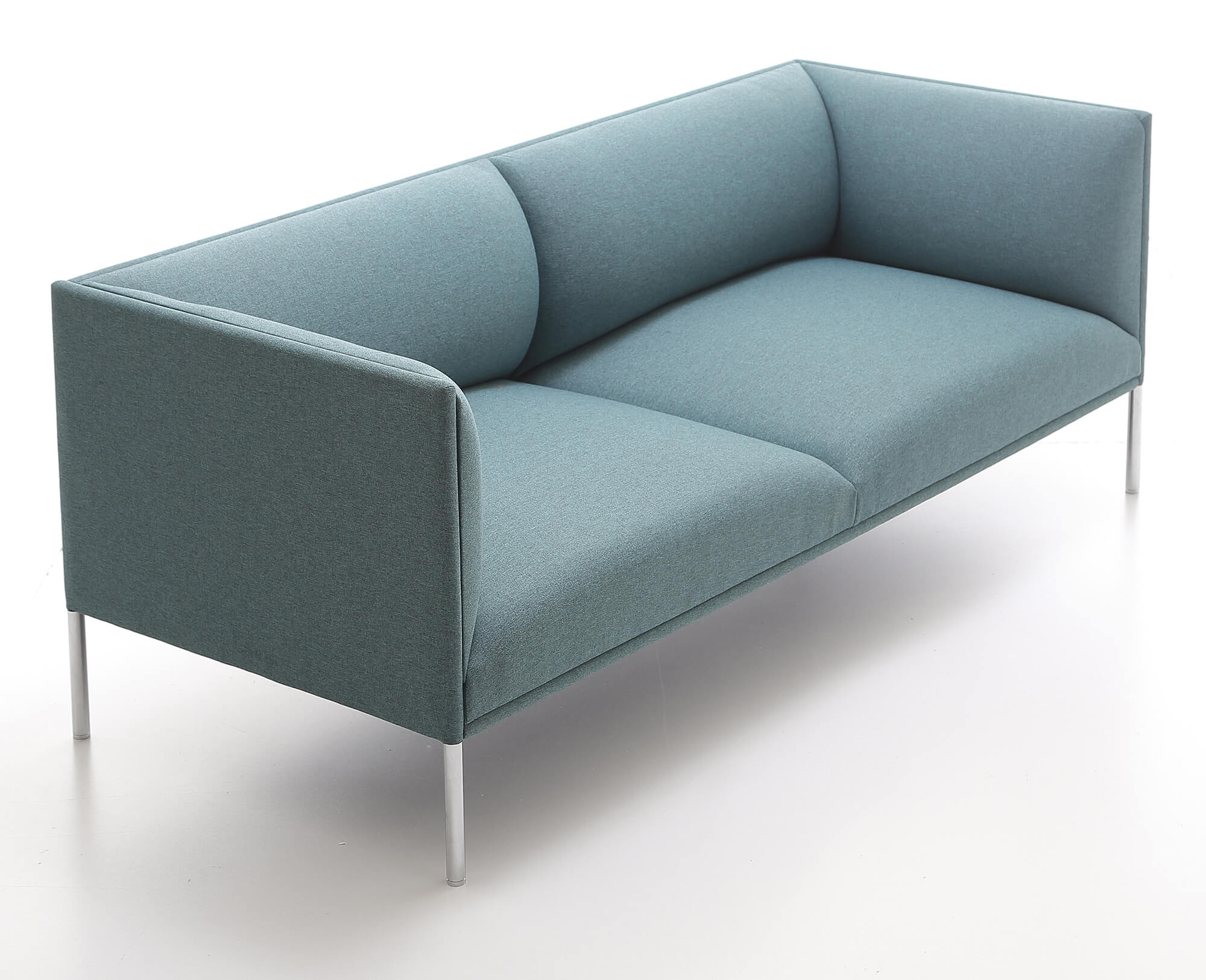 City – Watson Commercial – Sofas & Lounge Chairs For Sofa Lounge Chairs (View 11 of 15)