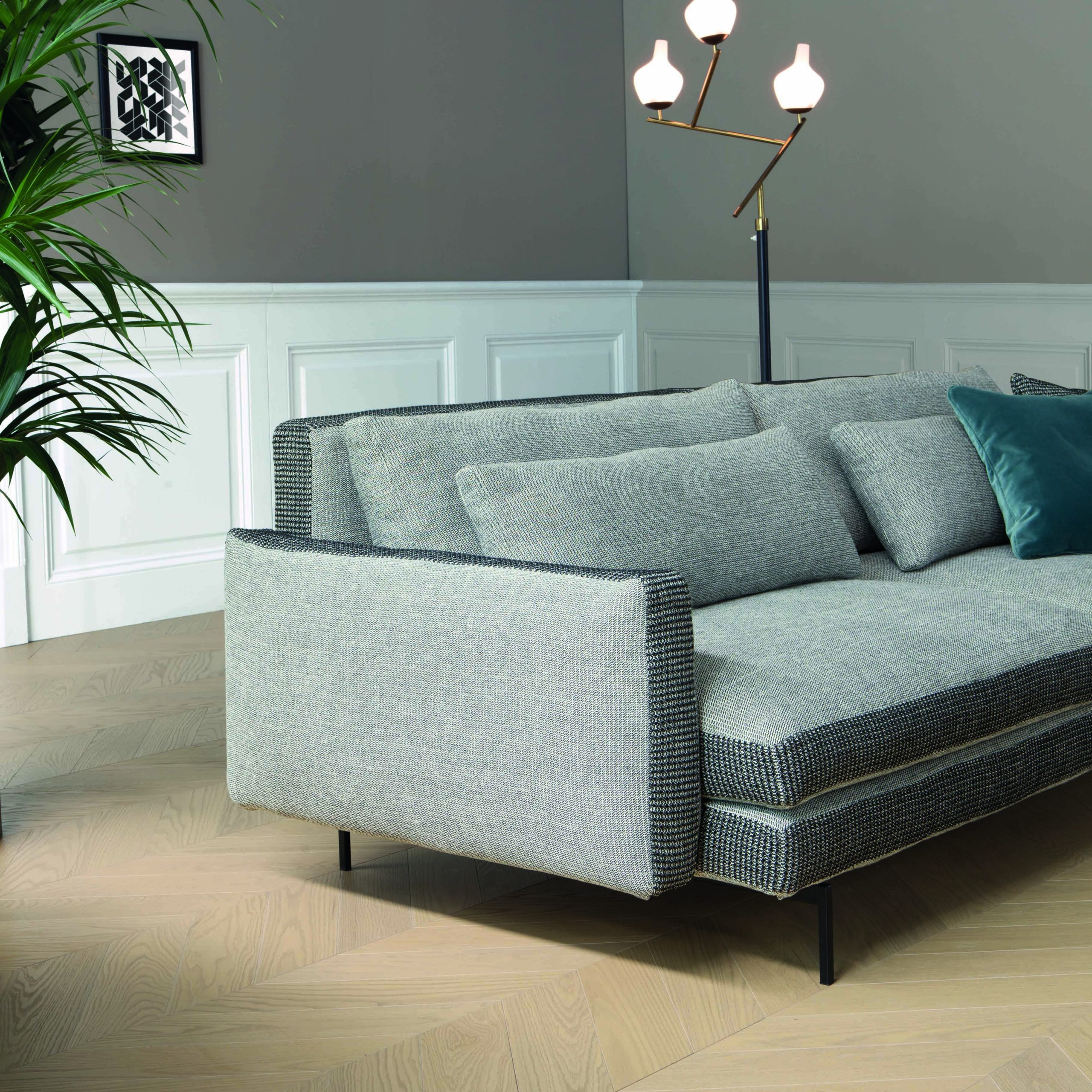Colors Sofa – Merlino Furniture Inside Colorful Sofas And Chairs (View 9 of 15)
