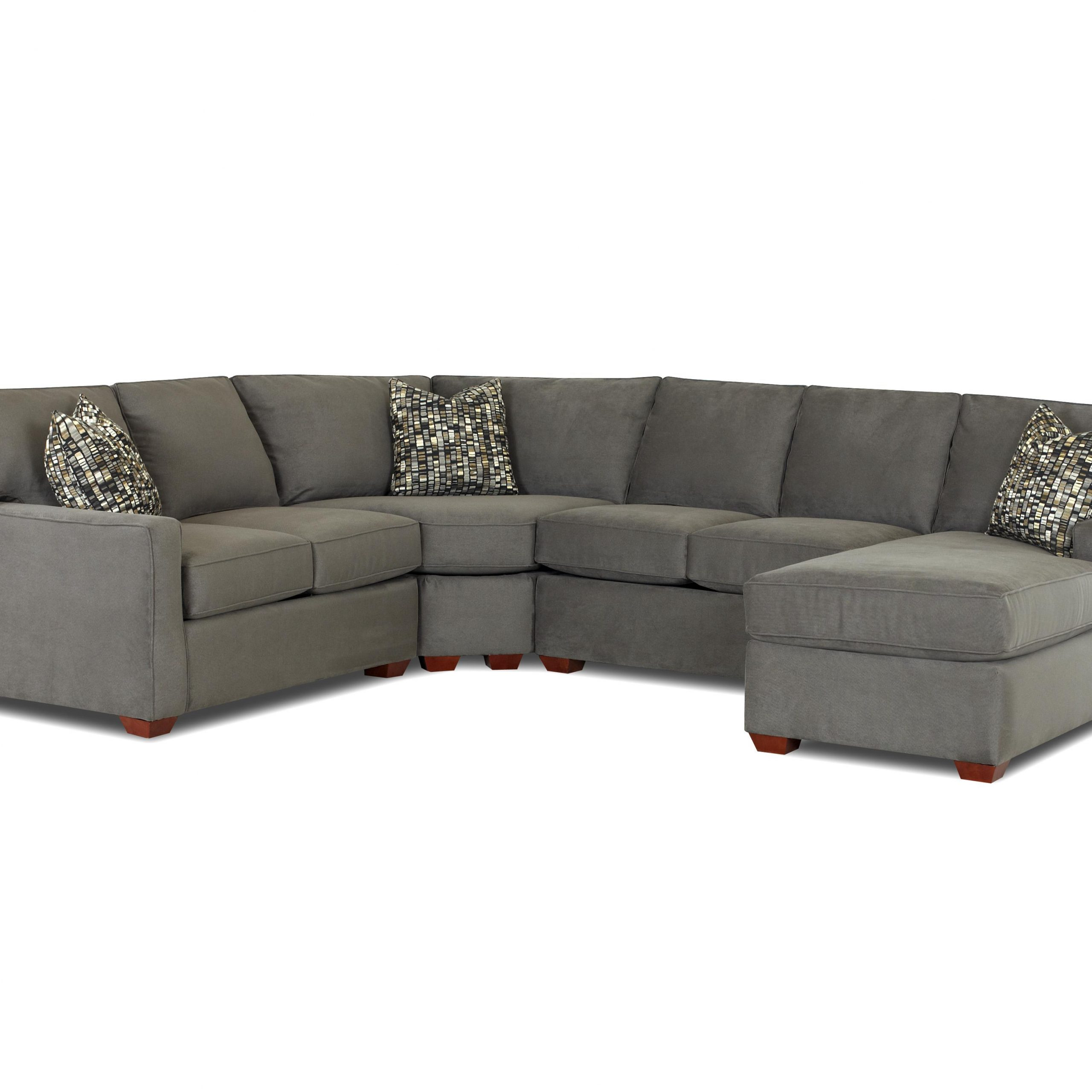 Contemporary L Shaped Sectional Sofa With Right Arm Facing Inside Copenhagen Reclining Sectional Sofas With Right Storage Chaise (View 13 of 15)