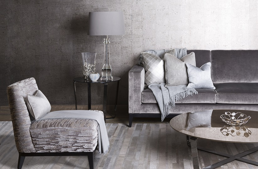 Cromwell Collection – Coffee & Side Tables – The Sofa With Cromwell Modular Sectional Sofas (View 14 of 15)