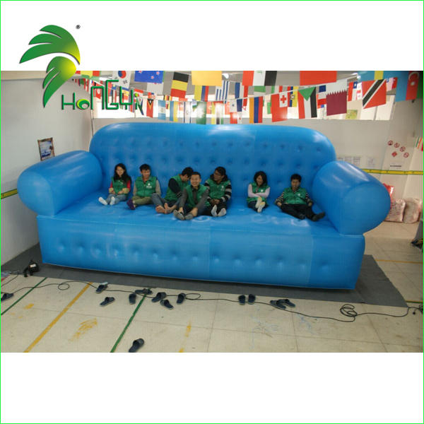 Custom Inflatable Chair,Inflatable Advertising Sofa Within Inflatable Sofas And Chairs (View 15 of 15)