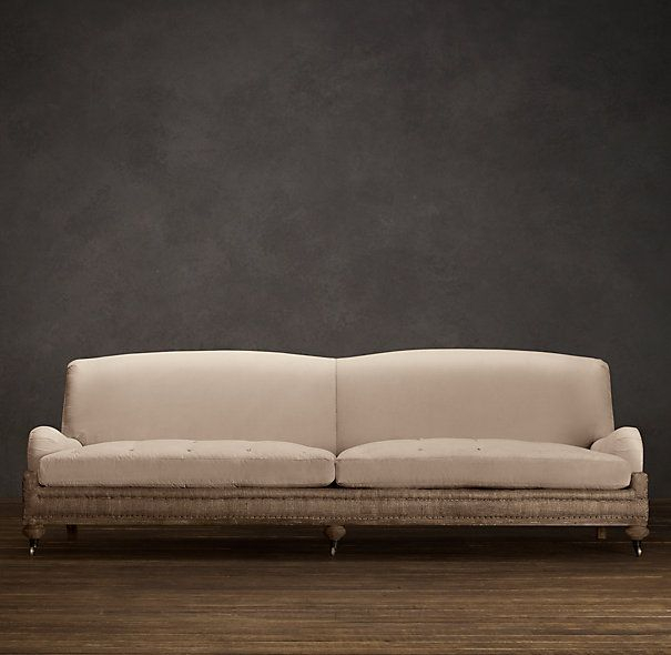 Deconstructed Sofas – Google Search   English Roll Arm Regarding Annette Navy Sofas (View 4 of 15)
