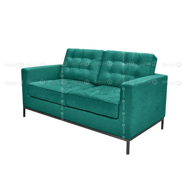 Decor8 Modern Sofas | Large Sofas And Grand Sofas For Florence Grand Sofas (View 7 of 15)