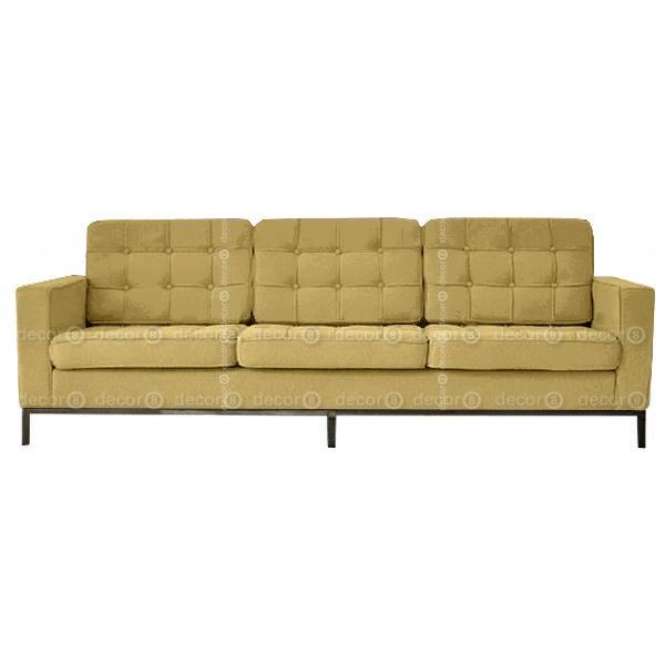 Decor8 Modern Sofas | Large Sofas And Grand Sofas Throughout Florence Grand Sofas (View 14 of 15)