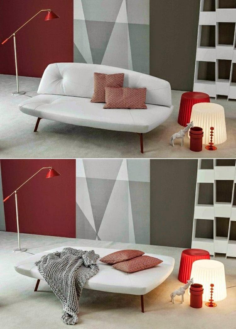 Design Sofas For Small Spaces – Sofa Design | Home Decor Ideas With Easton Small Space Sectional Futon Sofas (View 14 of 15)