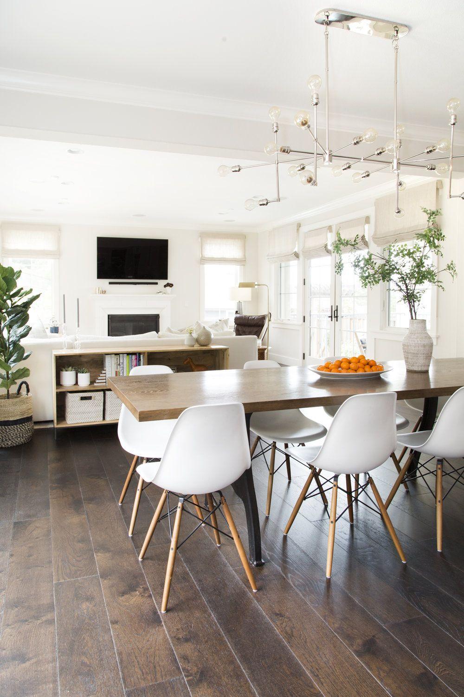 Dining, Dining Table, Orinda Throughout Orinda Sofas (View 6 of 15)