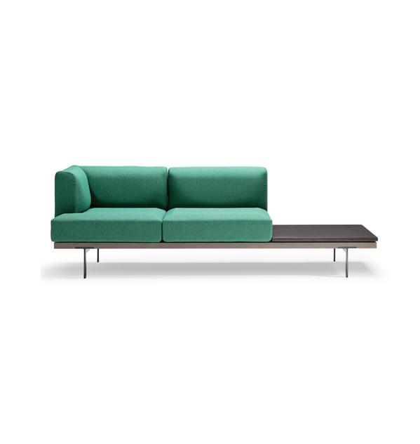 Dos Modular Seating Group Designedmario Ruiz For Jmm Inside Cromwell Modular Sectional Sofas (View 4 of 15)